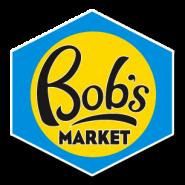 bobs-logo