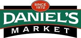 daniels market