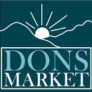 donsmarket