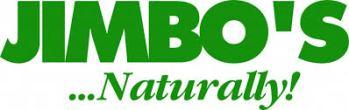 jimbos logo