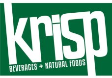 krisp_logo_t500x349