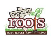 Organic-Roots-Logo