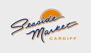 seaside-market_large