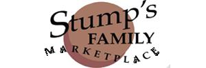 stumps_logo_300x100_(3)