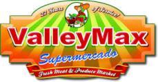 valleymax supermercadi